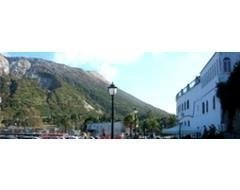 Vacanze Isole Eolie