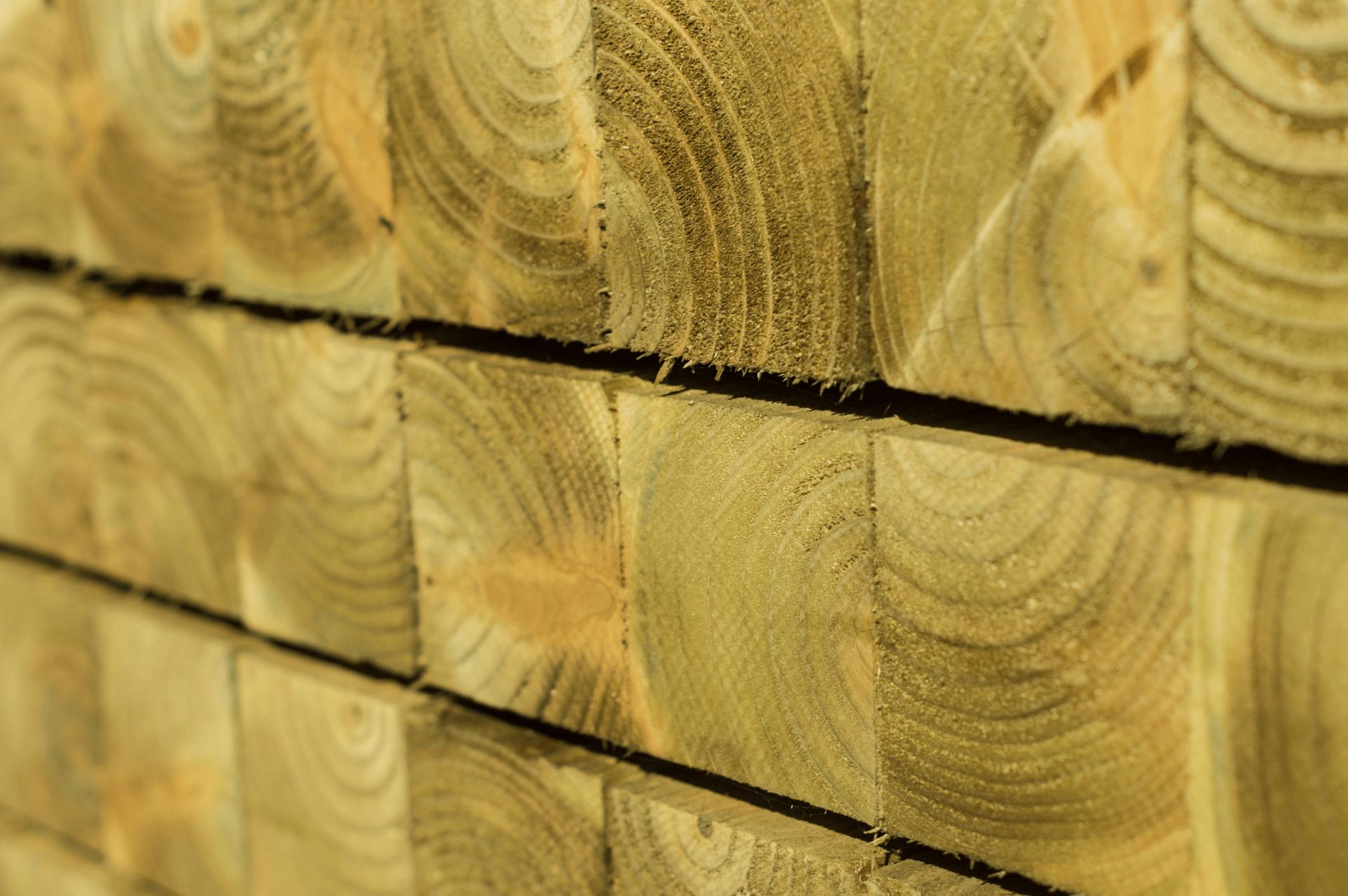 Wood Supplies In Sheffield Timber Specialists Sheffield Ltd