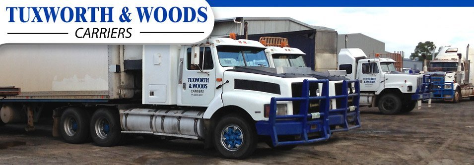 tuxworth-woods-carriers-trucks