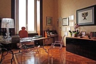 Studio Avv. Genovesi