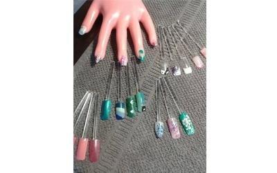 servizi manicure