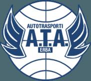 A.T.A. Autotrasporti
