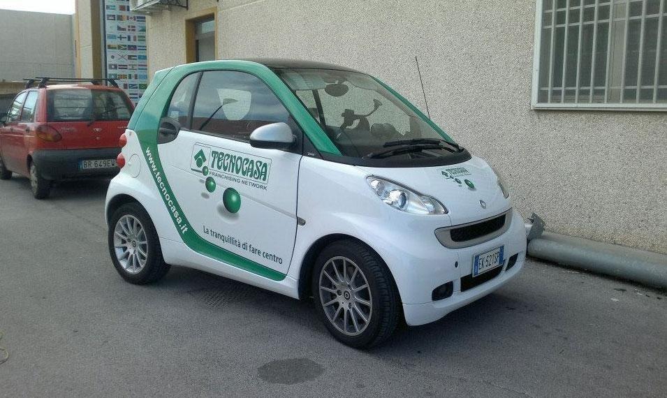 adesivo auto