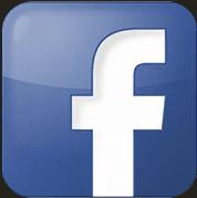 Il Regno della Pasta su Facebook
