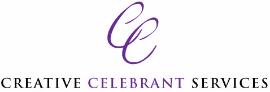 Creative Celebrant Services logo