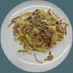 ristorante e pub a roma