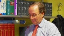 recupero crediti, studio professionale, diritto europeo