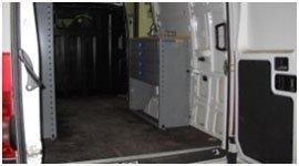 assistenza per veicoli industriali