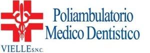 poliambulatorio medico dentistico vielle