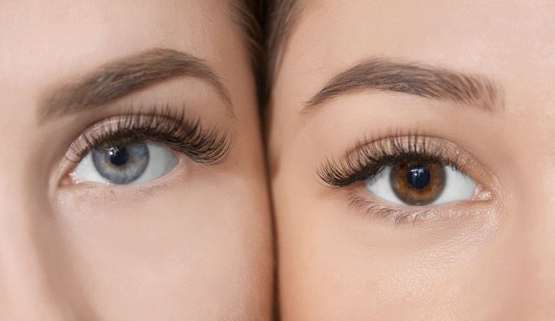 4beded79eb9 Half Set Lash Extensions: Reasons to Give Half Set Lashes Half a Chance