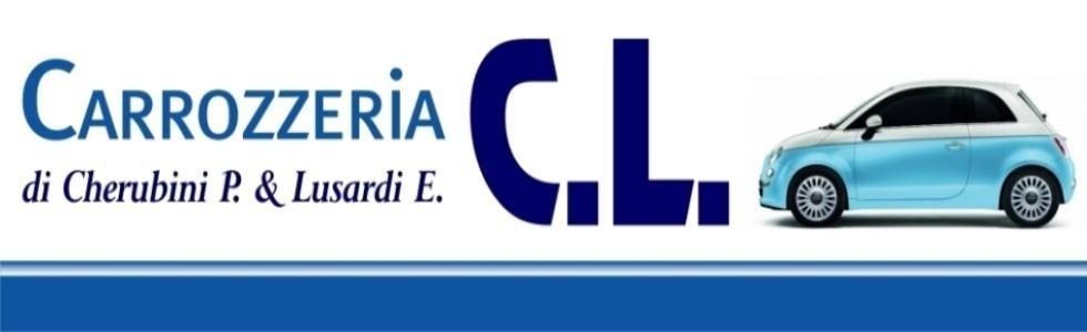 Carrozzeria CL
