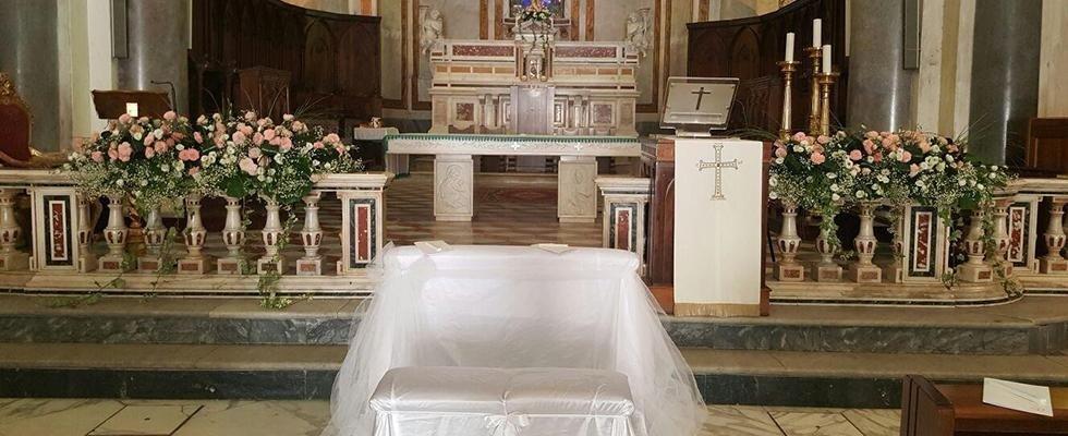Cattedrale Acquaviva delle Fonti