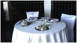 preparativi per matrimoni