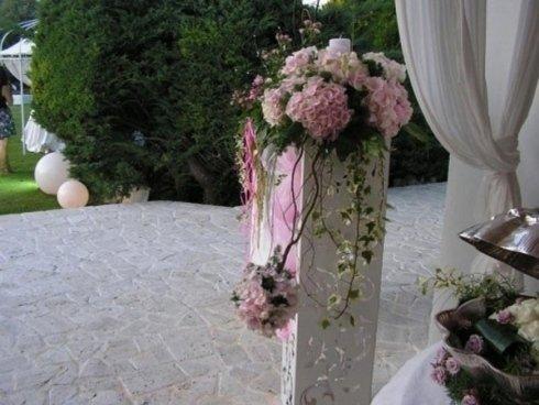 alzate per matrimoni