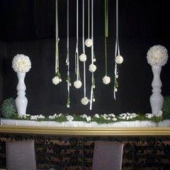 decorazioni per eventi