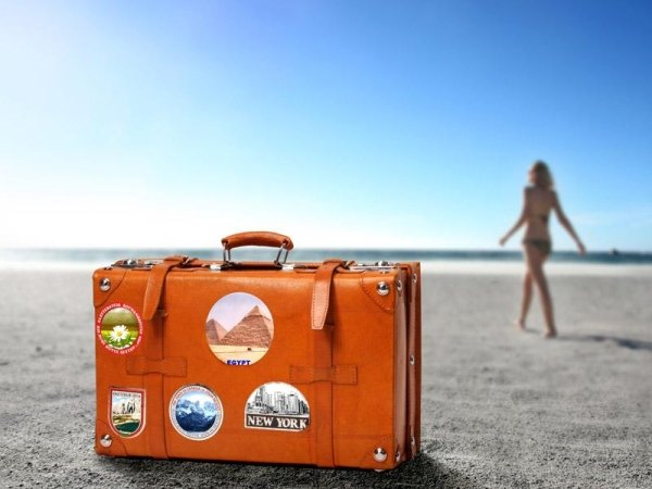 viaggi e vacanze