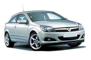 Vehicle hire - London - Automec Rent-A-Car - Car rentals