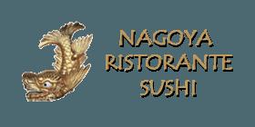 Nagoya Ristorante Sushi