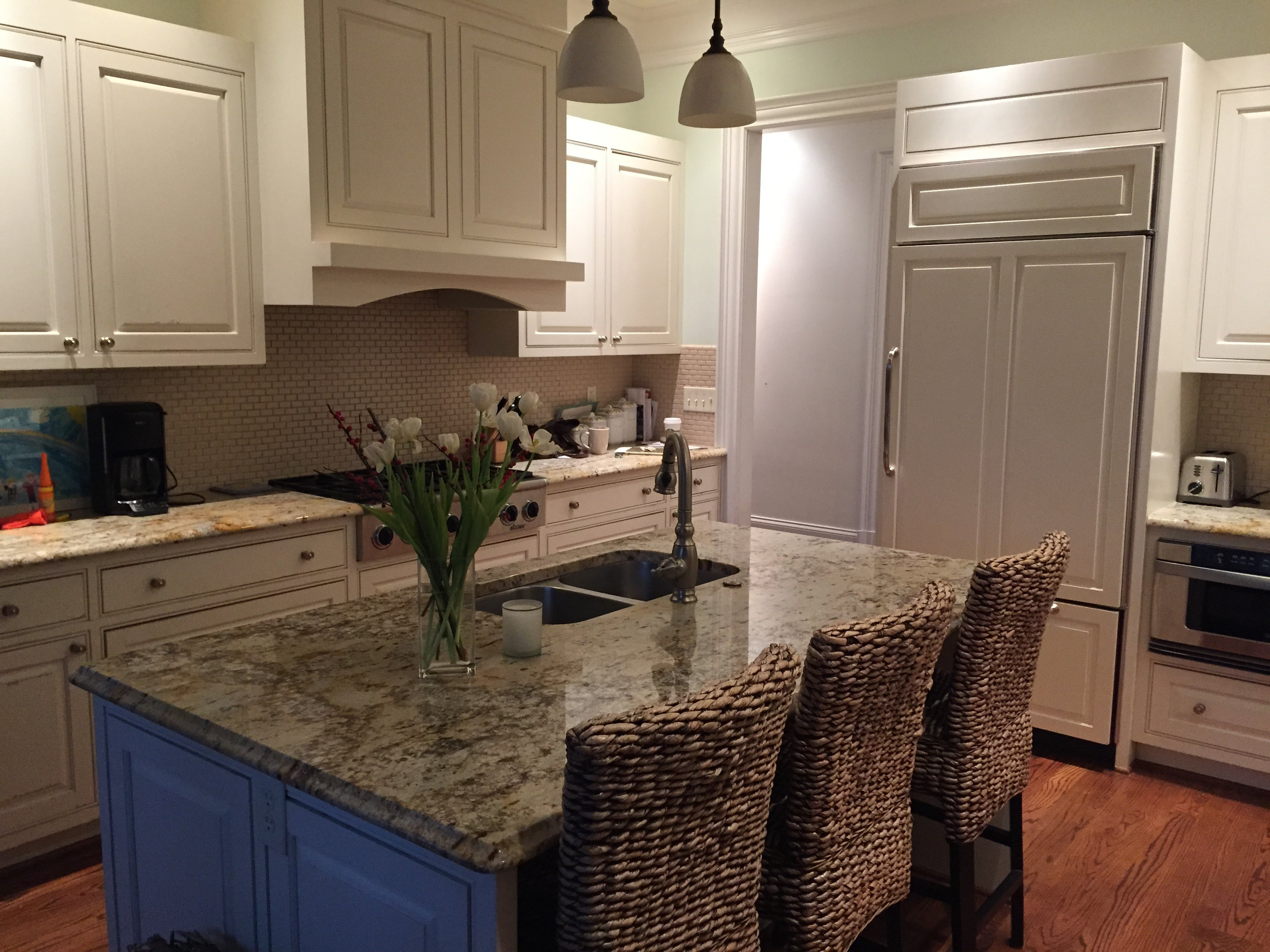 Residential Commercial Remodeling Construction Services