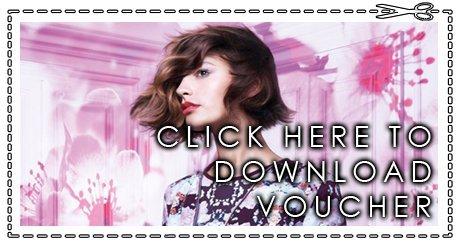 Click here to download voucher