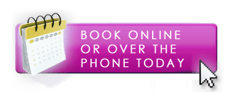 Book online or over the phone today