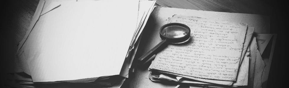 investigatori per privati e aziende