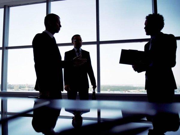 indagini aziendali
