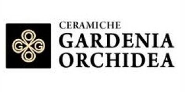 gardenia orchidea