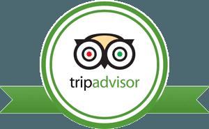 www.tripadvisor.it/Restaurant_Review-g187807-d5964153-Reviews-Ristorante_da_Berto-Rimini_Province_of_Rimini_Emilia_Romagna.html