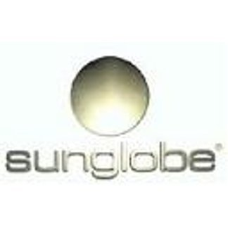 sunglobe