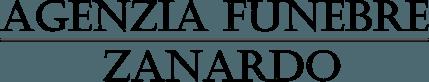 agenzia funebre, impresa funebre, servizi per funerali