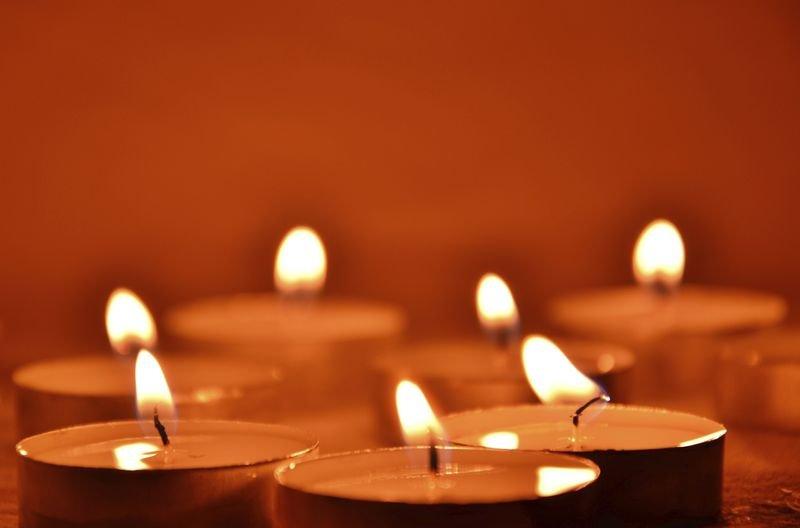 tariffe funerali, prezzi funerali, funerali low cost