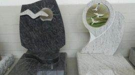 monumenti sacri, monumenti religiosi, monumenti cimiteriali