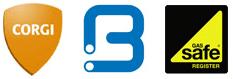 association logos