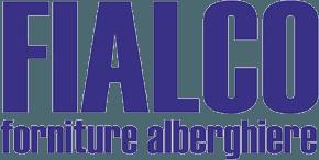 FIALCO forniture Alberghiere