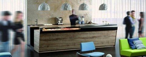 utenze Bar e caffè