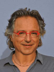 Dr. Claudio Panico Oculista