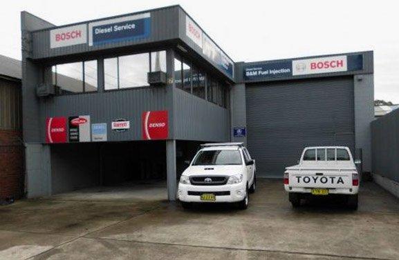 Wide-range-of-diesel-services-in-Sydney