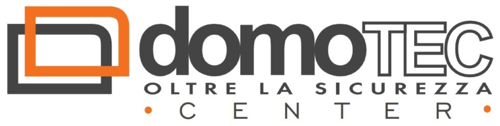 Domotec Center venezia