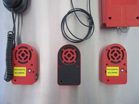 manutenzione cabine di controllo ascensori