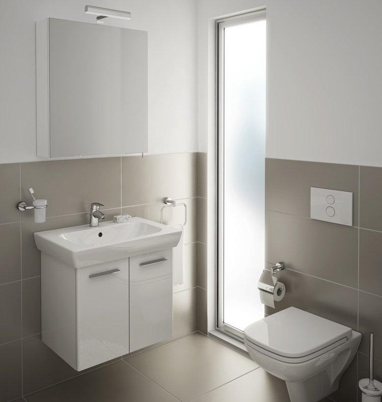 Bathroom Installation West Lothian Regency Kitchens