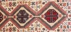 Compravendita tappeti