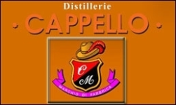 DISTILLERIE CAPPELLO SRL