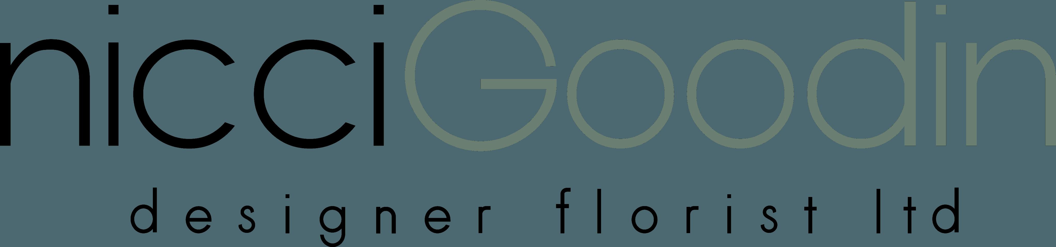 Nicci Goodin designer florist ltd
