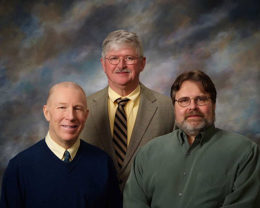 Some of our staff that provide family counseling services in Wisconsin