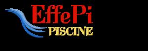 EffePi Piscine - LOGO