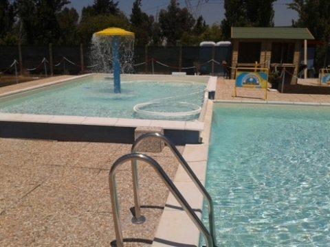 progettazione piscine Latina