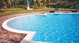 Realizzazione piscine su disegno
