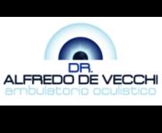 Alfredo De Vecchi