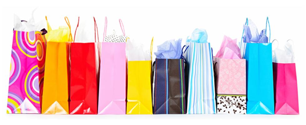 commercializzazione e distribuzione all'ingrosso di carta e plastica
